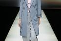 """تشكيلة أزياء """"امبوريو ارماني"""" النسائية لموسم ربيع وصيف 2016"""