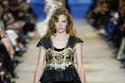 مجموعة Louis Vuitton لربيع وصيف 2022 01