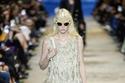 مجموعة Louis Vuitton لربيع وصيف 2022 02