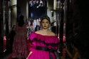 Dolce & Gabbana Secret Show