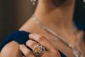 معرض فخم لمجوهرات شوميه في موناكو1
