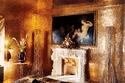 رحلة خيالية داخل منزل دولتشي آند غابانا في بورتوفينو، إيطاليا