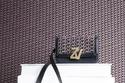 حقيبة يد صغيرة  Zadig & Voltaire