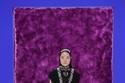 06 Prada Donna FW21