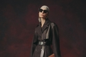 BALLY AW21 WOMEN'S COLLECTION  LOOK 1