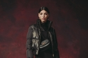 BALLY AW21 WOMEN'S COLLECTION  LOOK 3