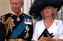 2005 – Camilla, Duchess of Cornwall