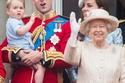 2015 – Prince George