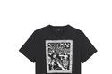 T-Shirt من Stella McCartney