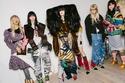 أفضل اللقطات من أسبوع الموضة في لندن لخريف 2020
