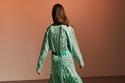 مجموعة أزياء LaCoste لصيف وربيع 2020