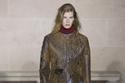 عرض أزياء Louis Vuitton خريف 2017