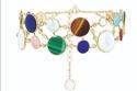 Dior تكشف عن مجموعة مجوهرات Rose Des Vents الجديدة