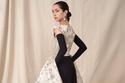 Balenciaga Fall 2021 Couture Collection
