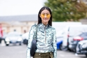 More of Paris Fashion Week Streetstyle SS17