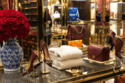 "افتتاح""توري بيرش"" في قطر بحضور آنا ديلوروسو 3"