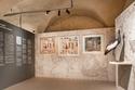 Museo Ferragamo room 1 3
