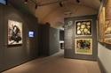Museo Ferragamo room 2 2