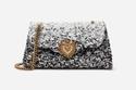 ملحقات مجموعة حقائب وأحذية دولتشي اند غابانا Dolce & Gabbana 2021