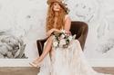 أفضل الأحذية للعروس واشبيناتها
