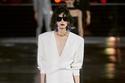 saint laurent womenswear spring summer 2022 look1