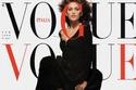 في ذكرى Franca Sozzani: رائدة في الموضة