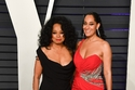 Diana Ross and Tracee Ellis Ross-2019