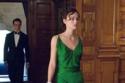 اقتبسي فستانك المقبل من أشهر فساتين السينما العالمية