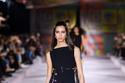 Versace SS22 Fashion Show (2)