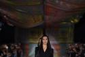 Versace SS22 Fashion Show (1)