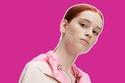 ألوان أنيقة من Stella McCartney
