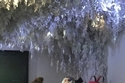 Christian Dior's Dream Exhibit