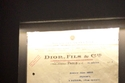 Christian Dior's Dream Exhibit1