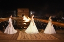 Christian Dior في مجموعة Resort 2020  في المغرب