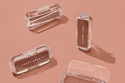 Fenty Beauty   Gloss Bomb Dip   Visual 1