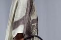 حقيبة تصلح للجنسين من Fendi