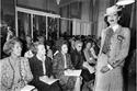 Chanel 1979
