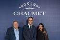 """""""شوميه"""" تحتفل بإعادة افتتاح متجرها في دبي مول2"""