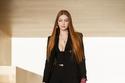 Versace FW21 Look (1)