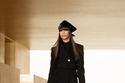 Versace FW21 Look (2)