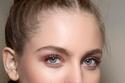 هذه المنتجات تساعدك على الحصول على No Makeup Makeup بشكل احترافي