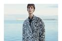معطف مميز في خريف Givenchy لـ2020
