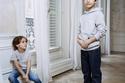 مجموعة جديدة من Dior لأسياسيات الأطفال الذكور