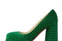 في خريف 2020 تزيني بحقائب وأحذية Christian Louboutin