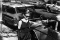 فستان Audrey Hepburn بقيمة $$923,000