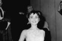 فستان Audrey Hepburn الذي ارتدته ١٩٥٤ بقيمة $131,300