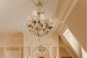Ritz Reopening in Paris