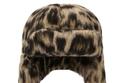 قبعة Fashion Trapper من R13 ويصل سعرها إلى 475.55 دولارا
