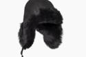 قبعة Fashion Trapper من UGG ويصل سعرها إلى 235 دولارا