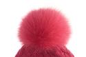 قبعة Beanies من Moncler ويصل سعرها إلى 355 دولارا